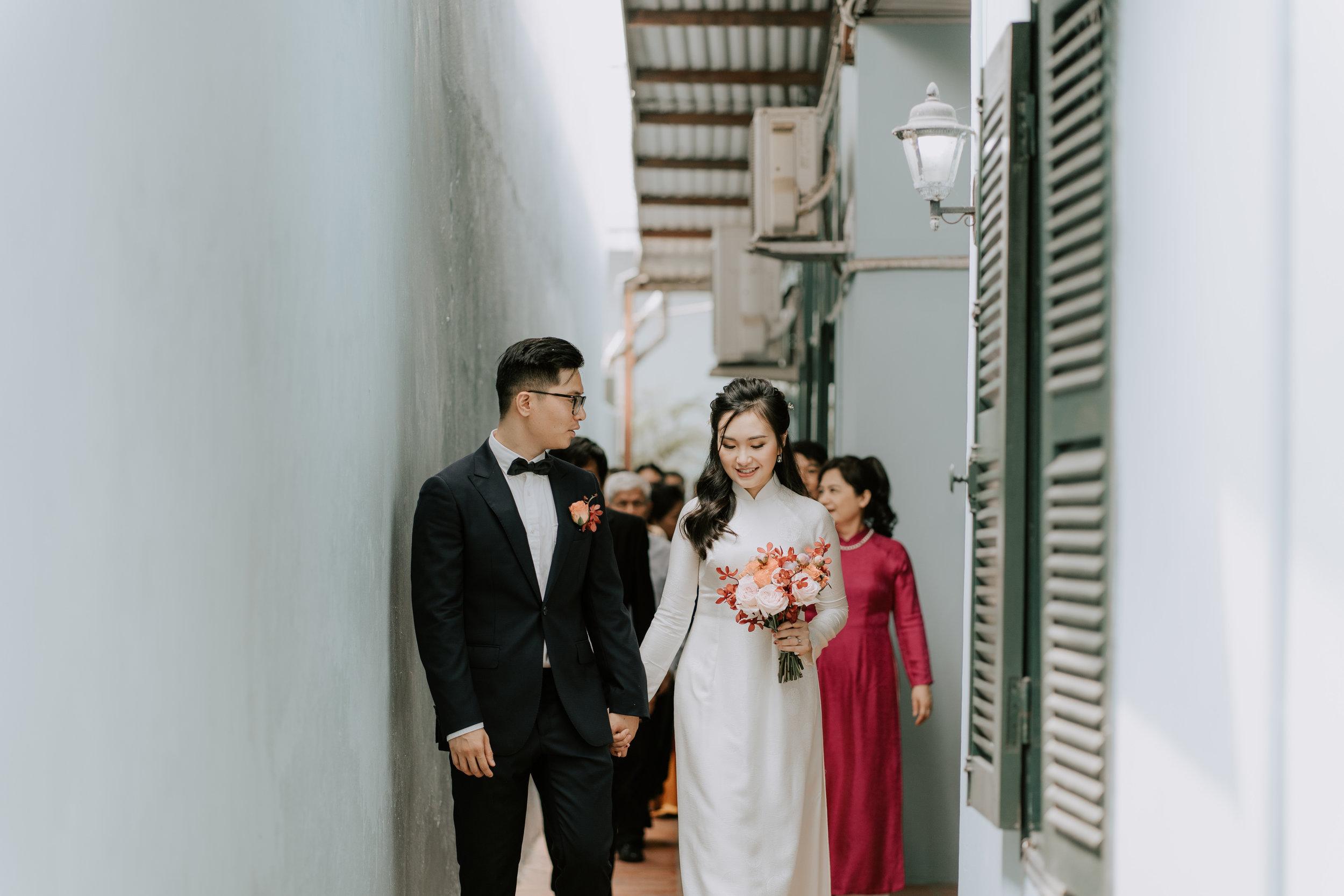 Mirrorwedding Destination Photographer TopofHanoi Duc Anh Hien Trang 093628.jpg