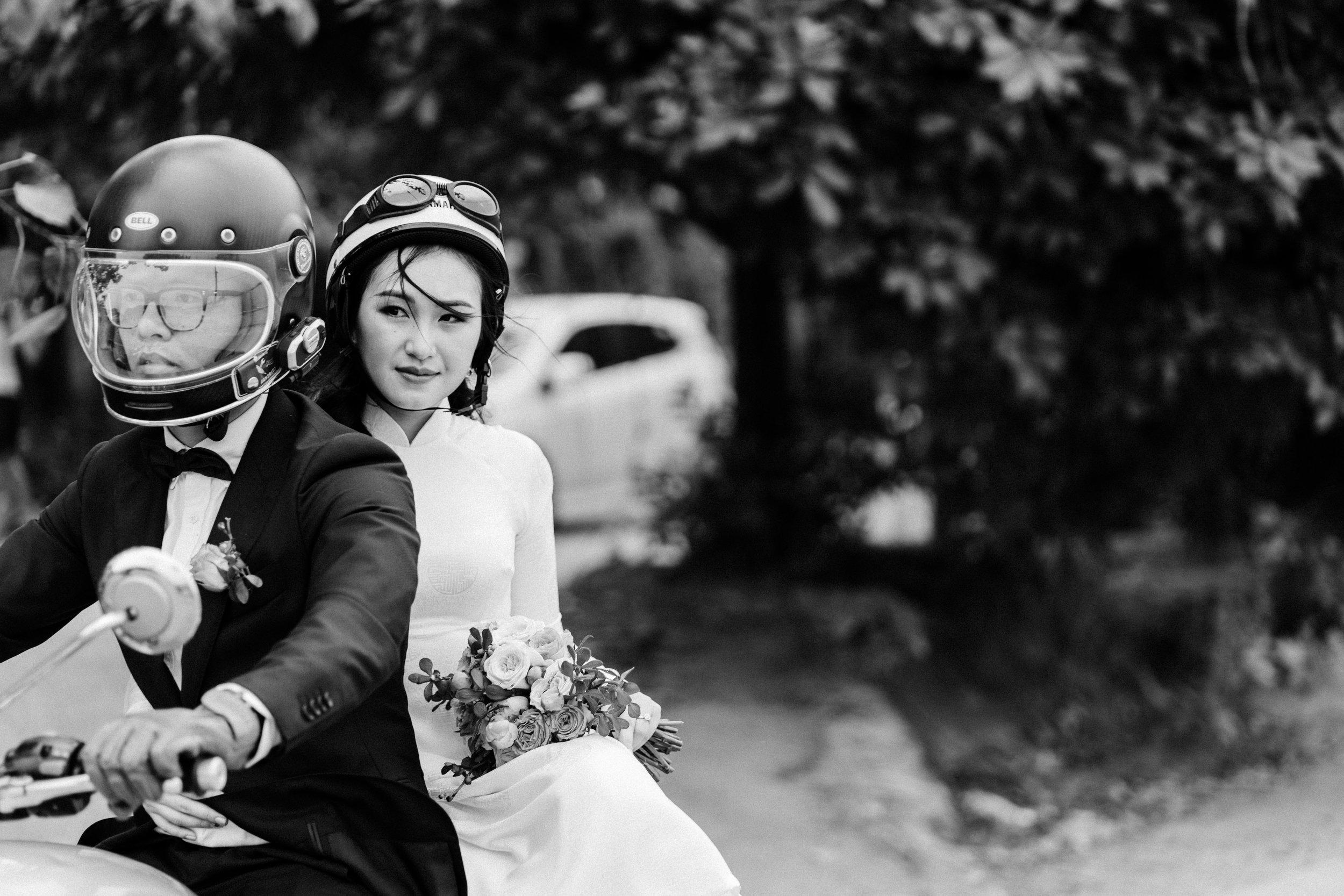 Mirrorwedding Destination Photographer TopofHanoi Duc Anh Hien Trang 095926.jpg