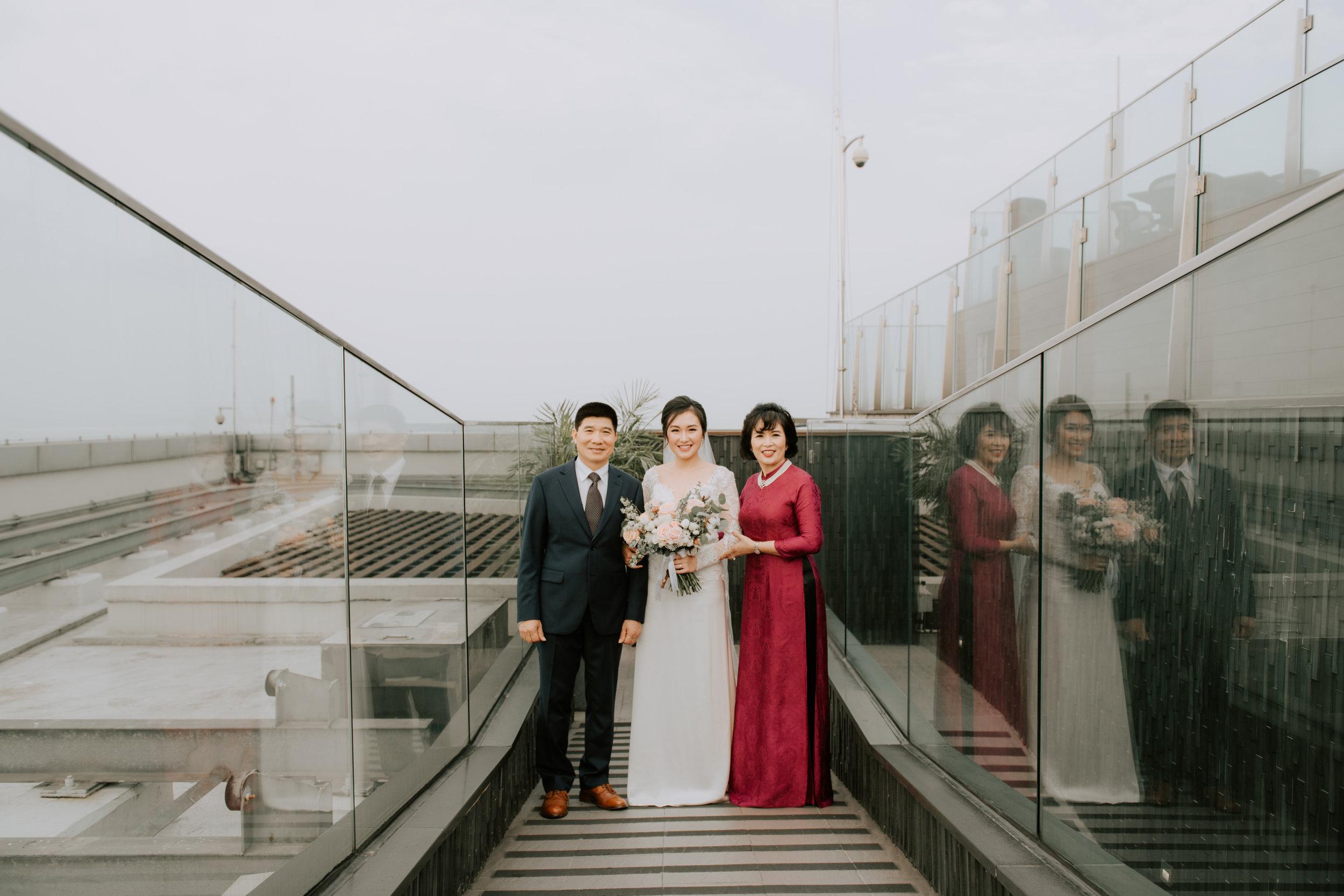 Mirrorwedding Destination Photographer TopofHanoi Duc Anh Hien Trang 163617.jpg