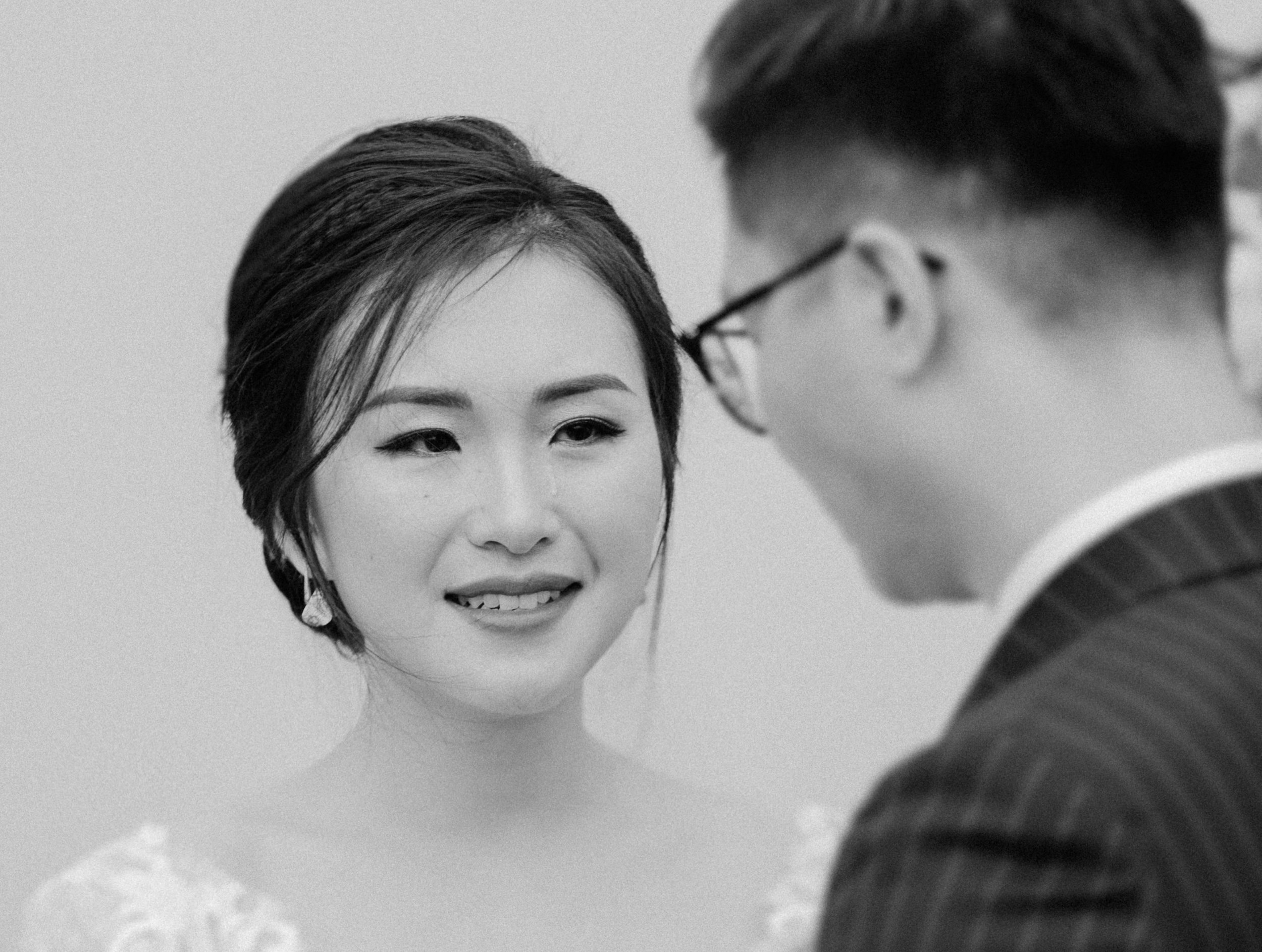 Mirrorwedding Destination Photographer TopofHanoi Duc Anh Hien Trang 164727.jpg