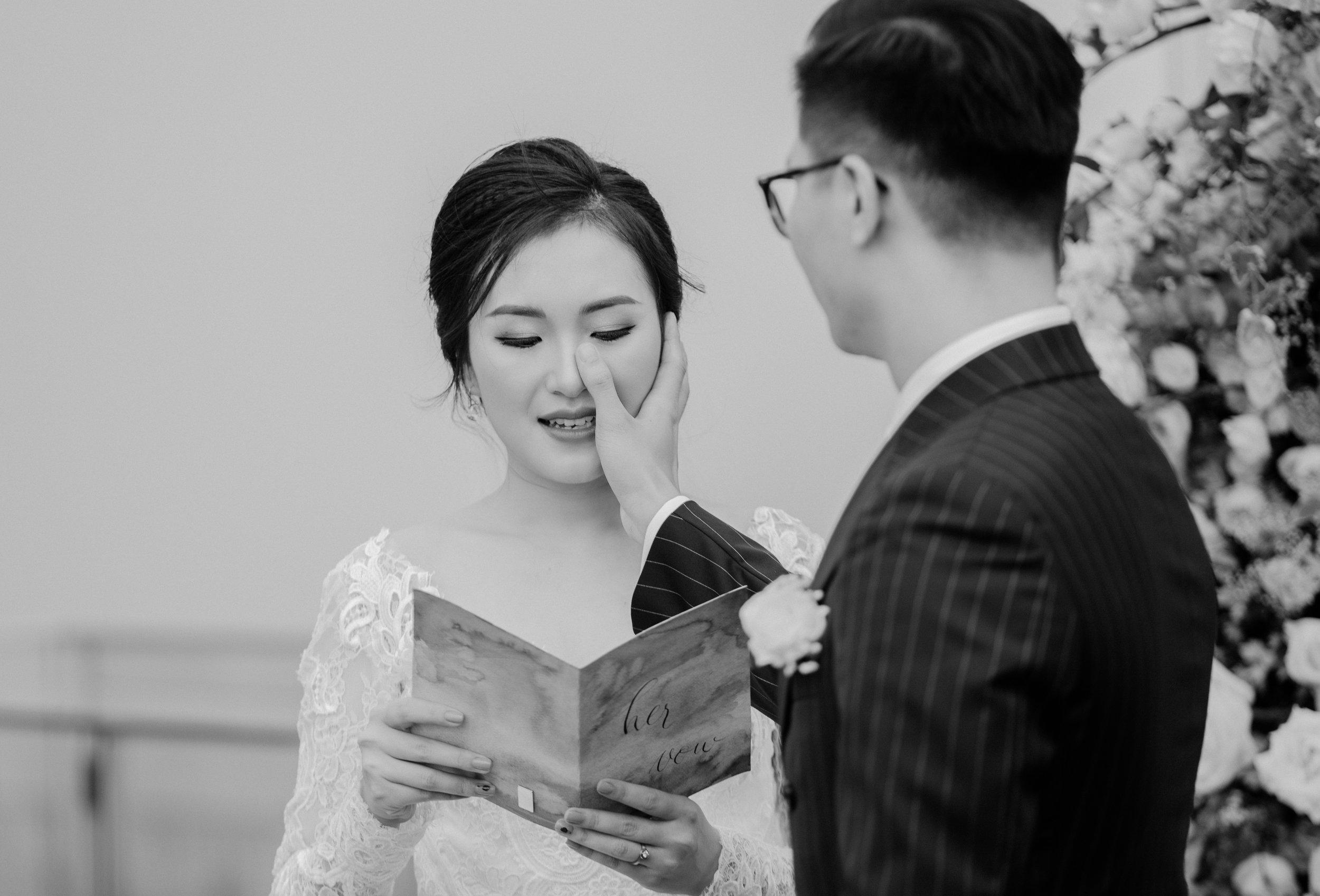 Mirrorwedding Destination Photographer TopofHanoi Duc Anh Hien Trang 164921.jpg