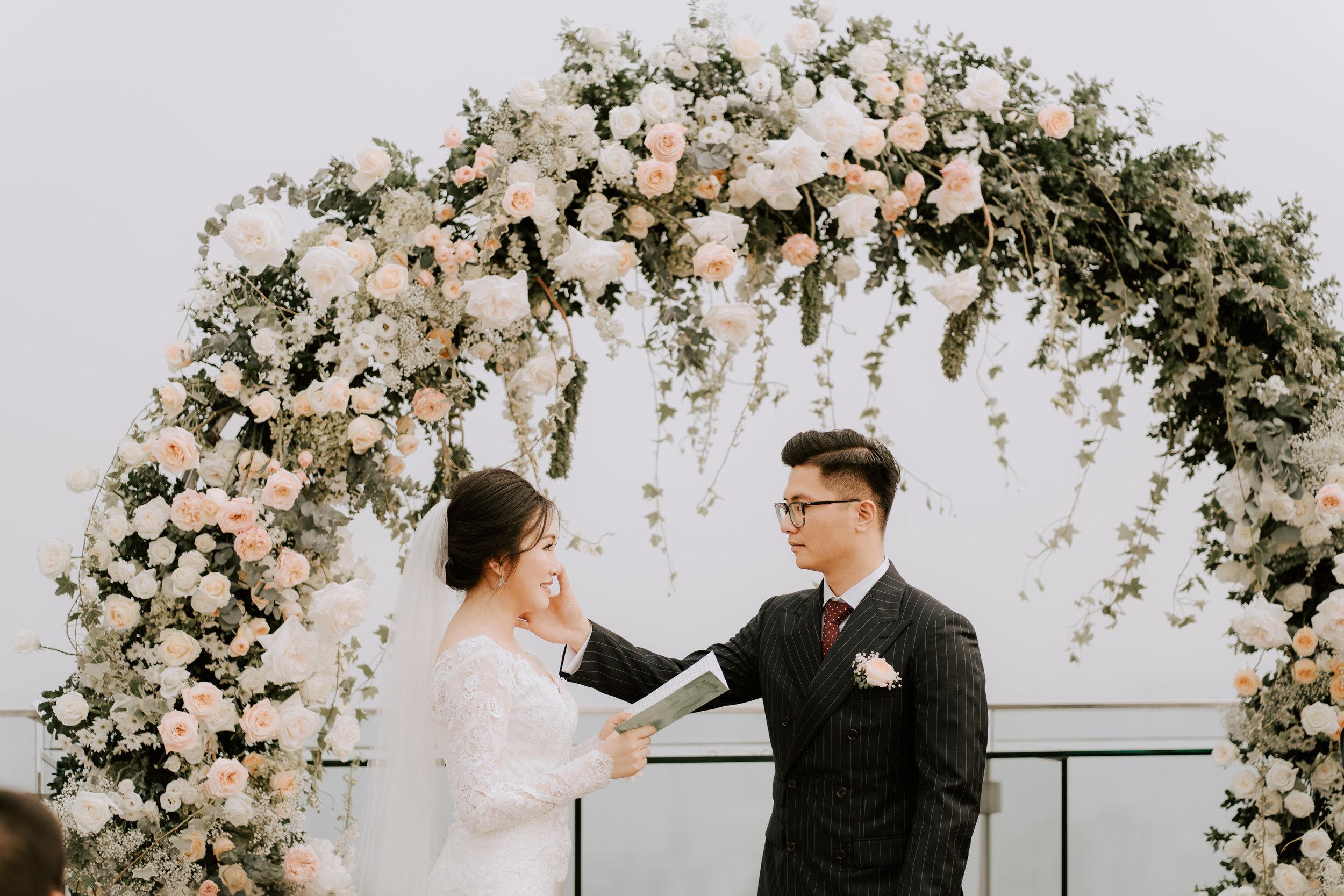 Mirrorwedding Destination Photographer TopofHanoi Duc Anh Hien Trang 165110.jpg