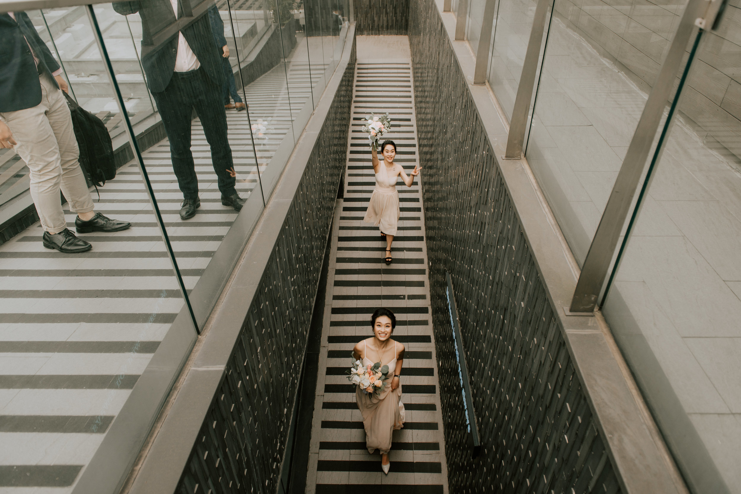 Mirrorwedding Destination Photographer TopofHanoi Duc Anh Hien Trang 172211.jpg