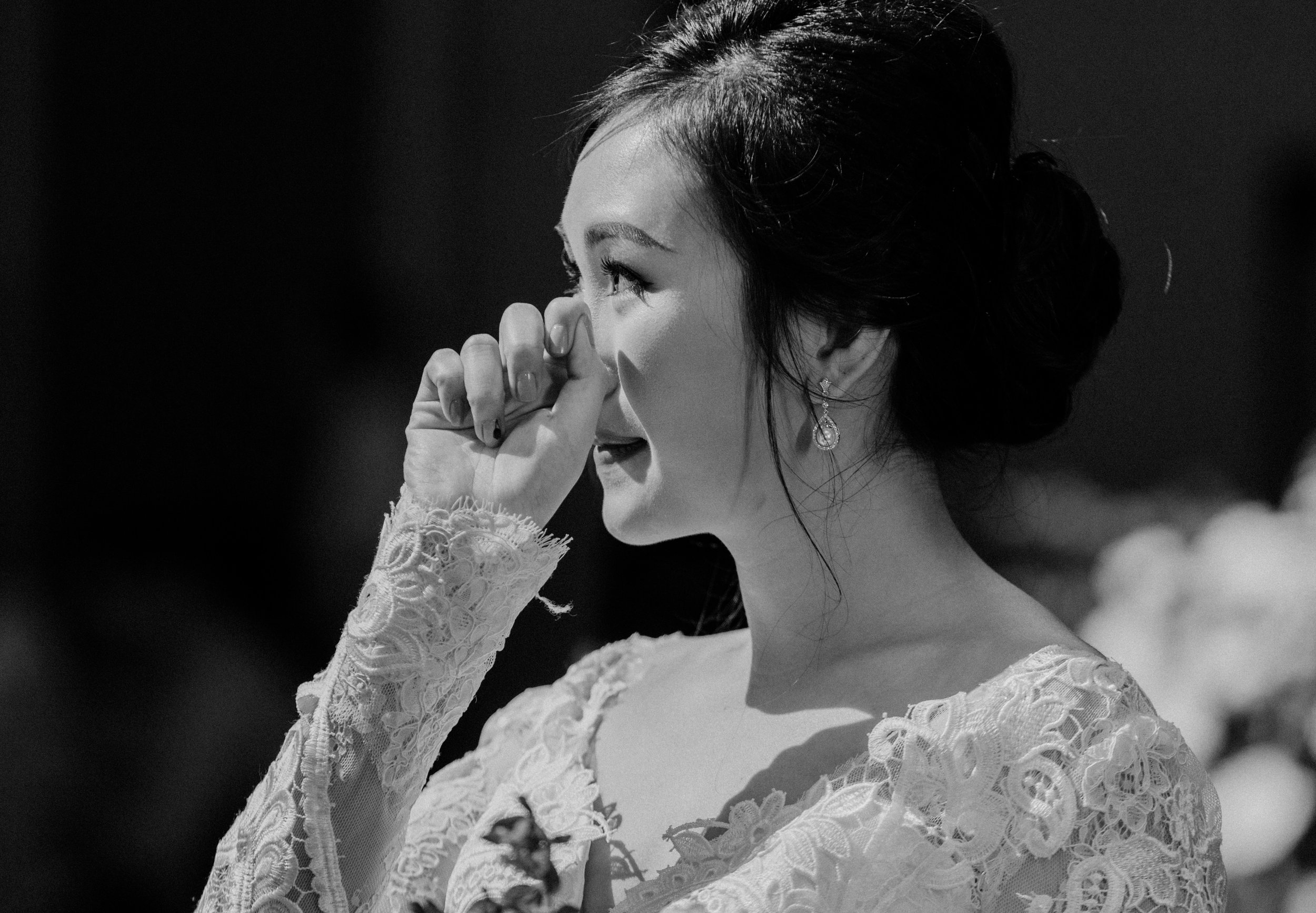 Mirrorwedding Destination Photographer TopofHanoi Duc Anh Hien Trang 184250.jpg