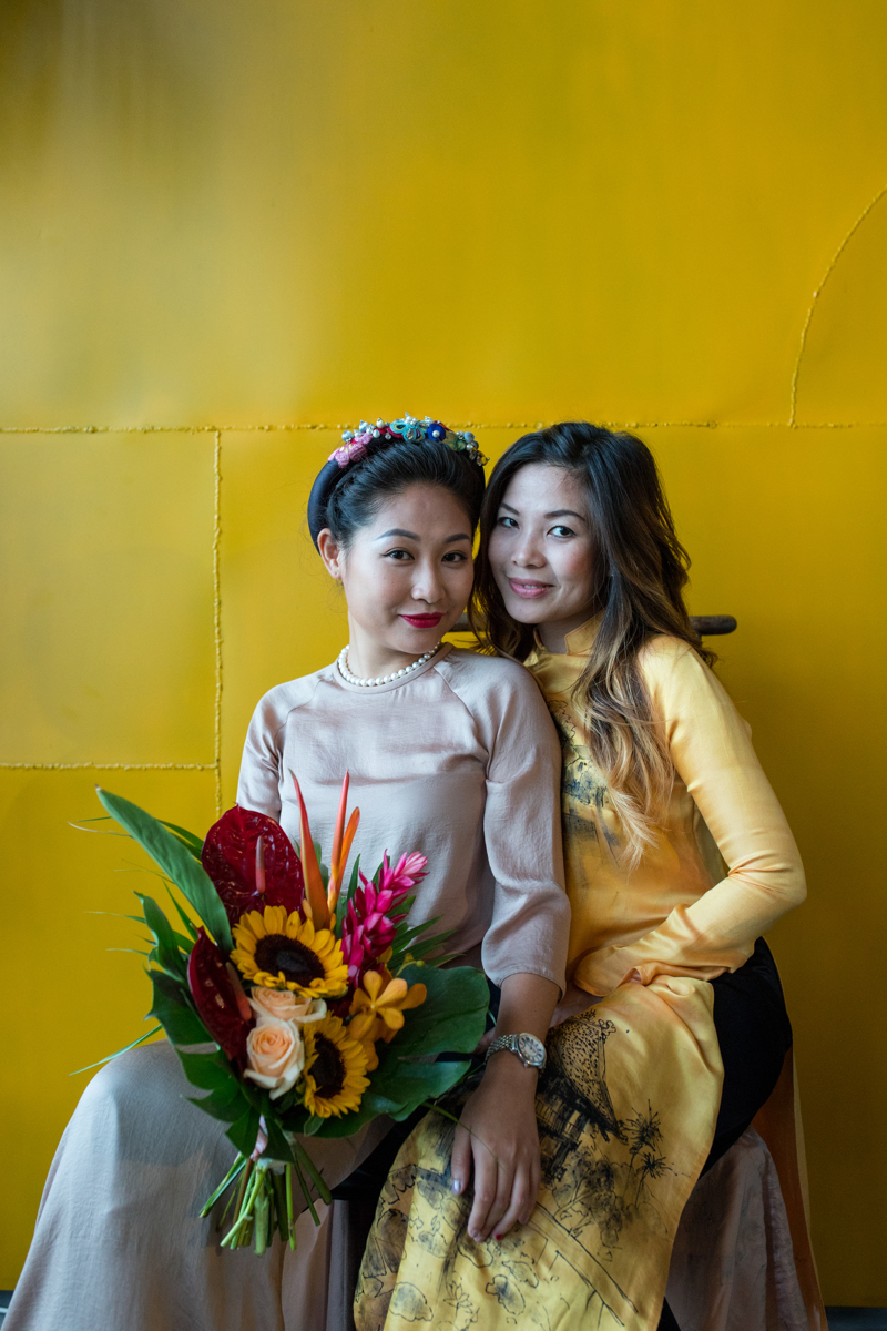 J and Q Hanoi Wedding_ 004.JPG