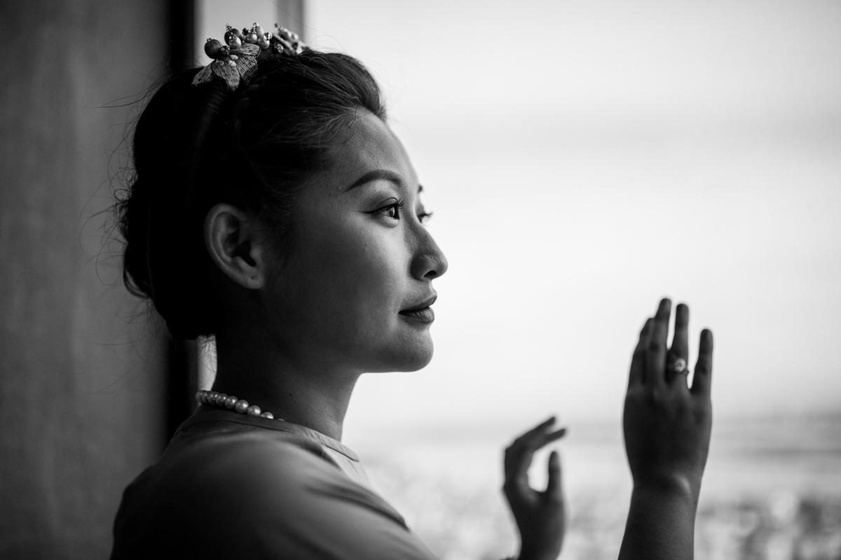 J and Q Hanoi Wedding_ 006.JPG