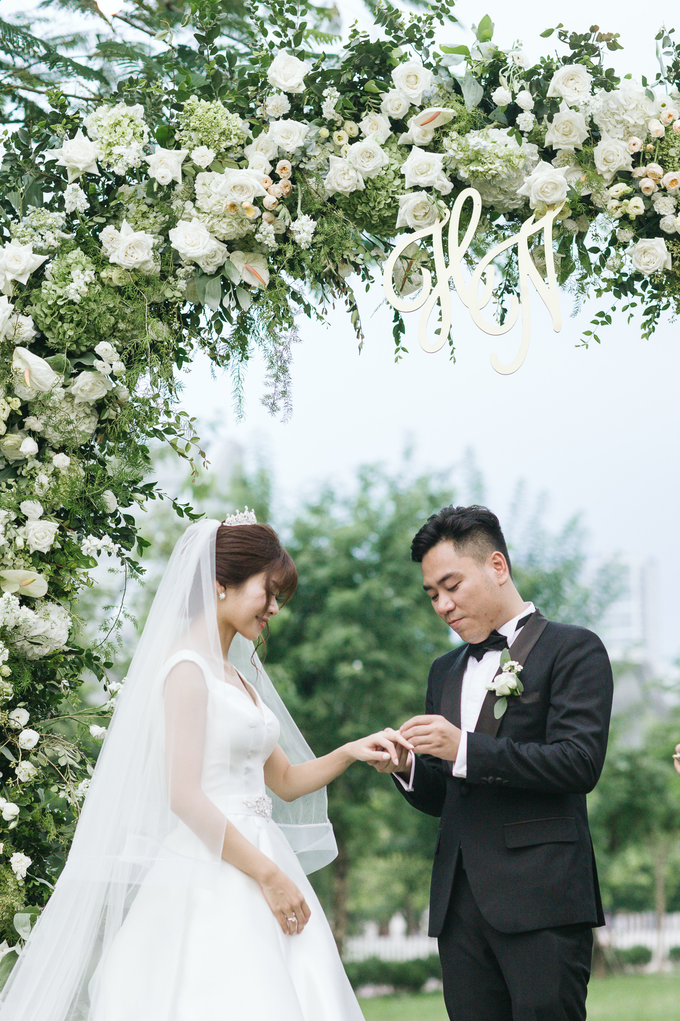 Nam Ha 19.09 100.jpg
