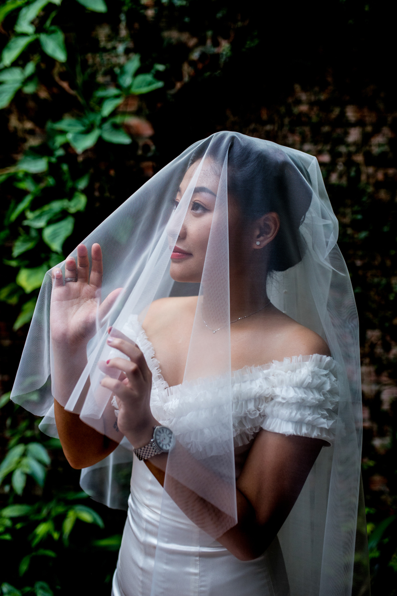 J and Q Hanoi Wedding_ 044.JPG