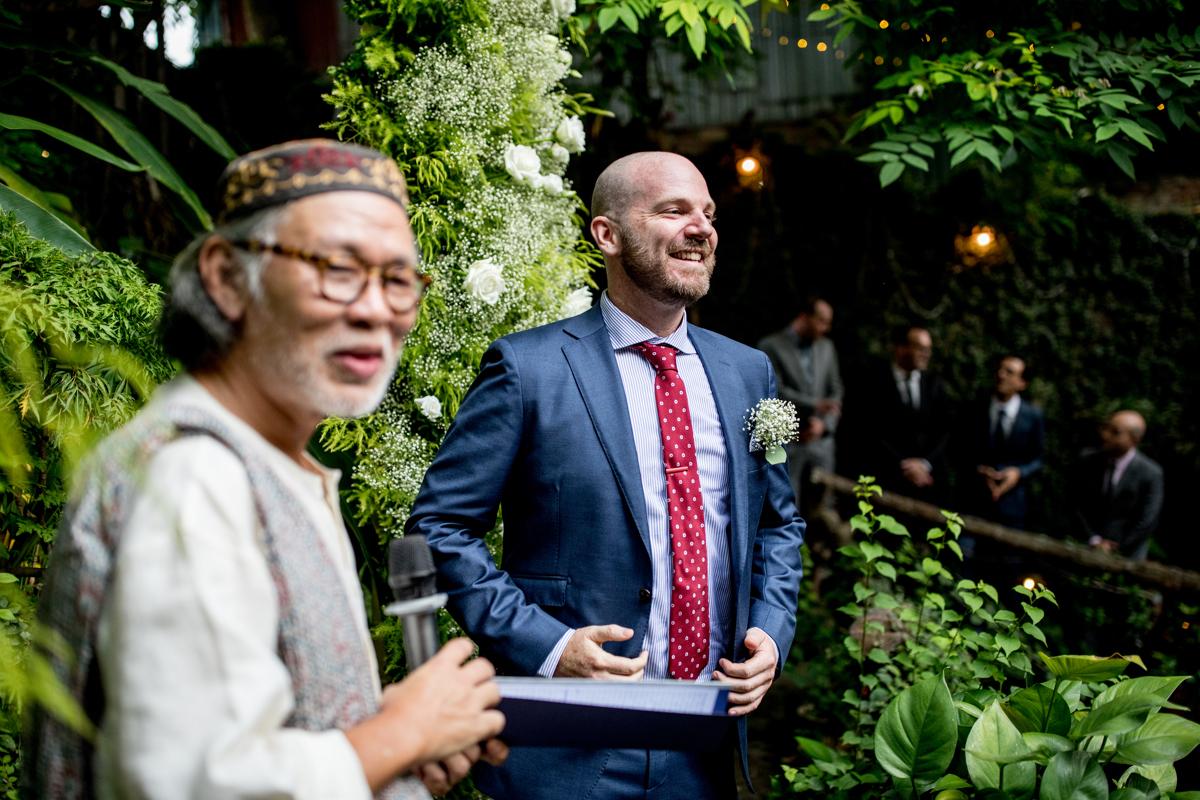 J and Q Hanoi Wedding_ 067.JPG