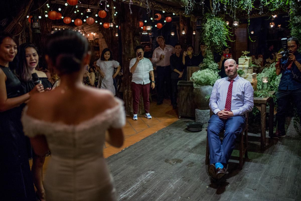 J and Q Hanoi Wedding_ 106.JPG