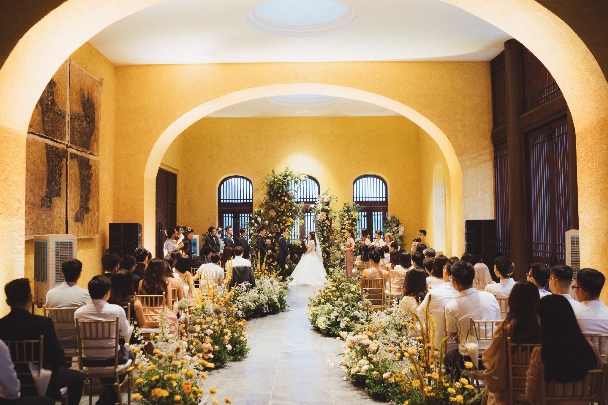 Ceremony 13.jpg