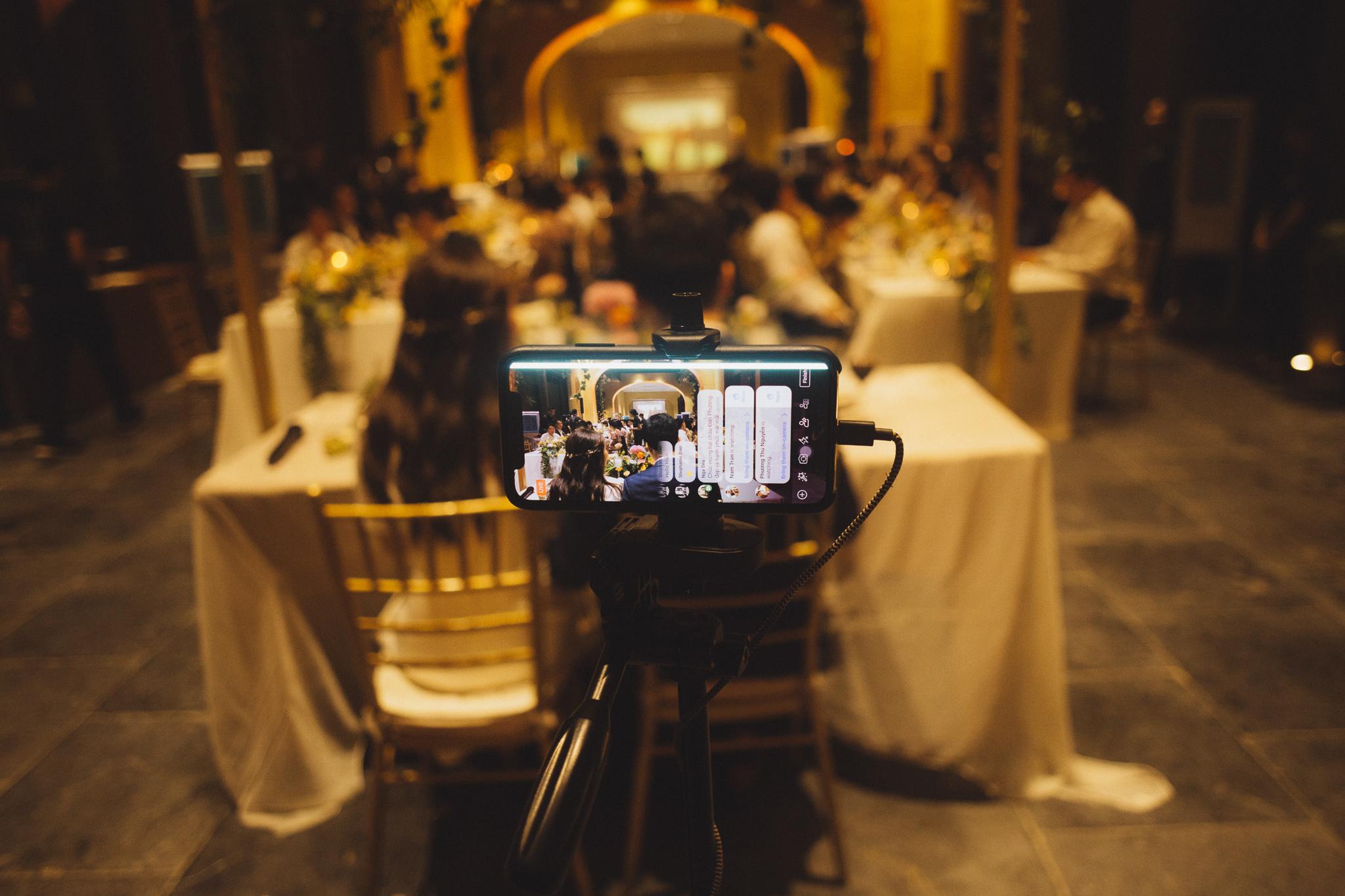 Reception 4.jpg