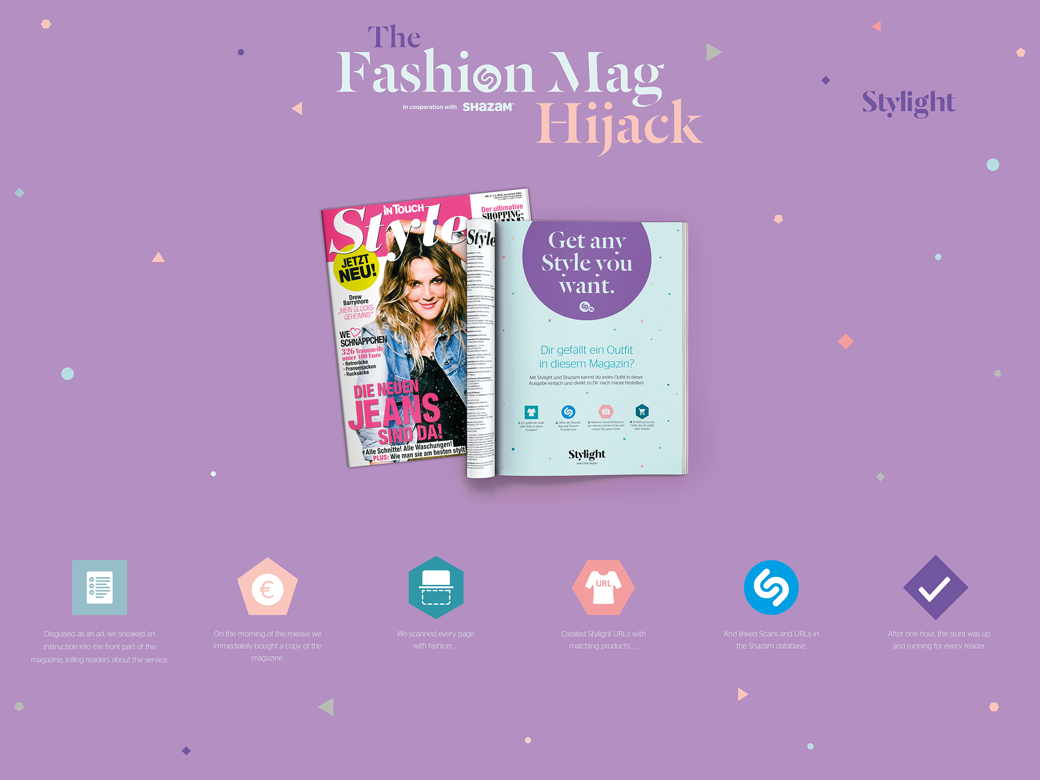 STYLIGHT-website_04.jpg