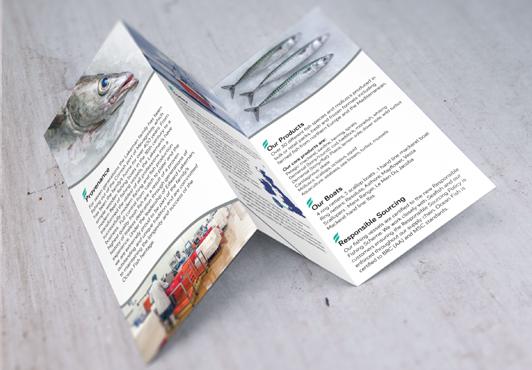 ocean-fish-case-study-brochure-inside.jpg
