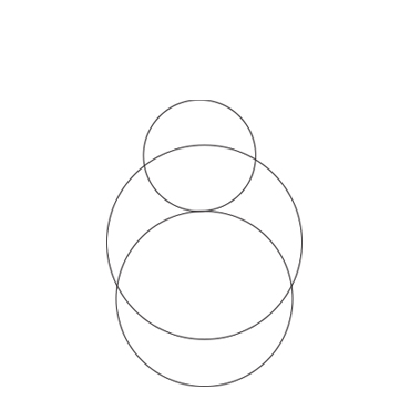 ocean-fish-logo_dev_03.jpg