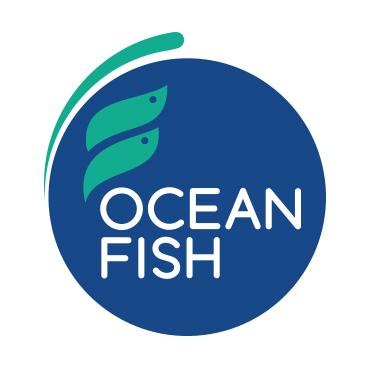 ocean-fish-logo_dev_09.jpg