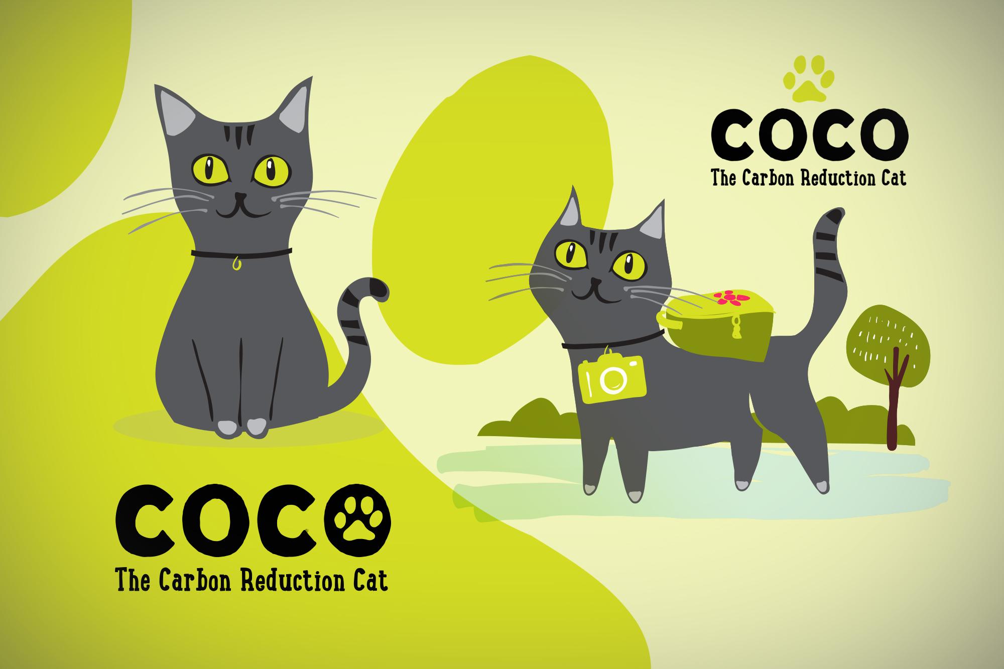 COC_02.jpg