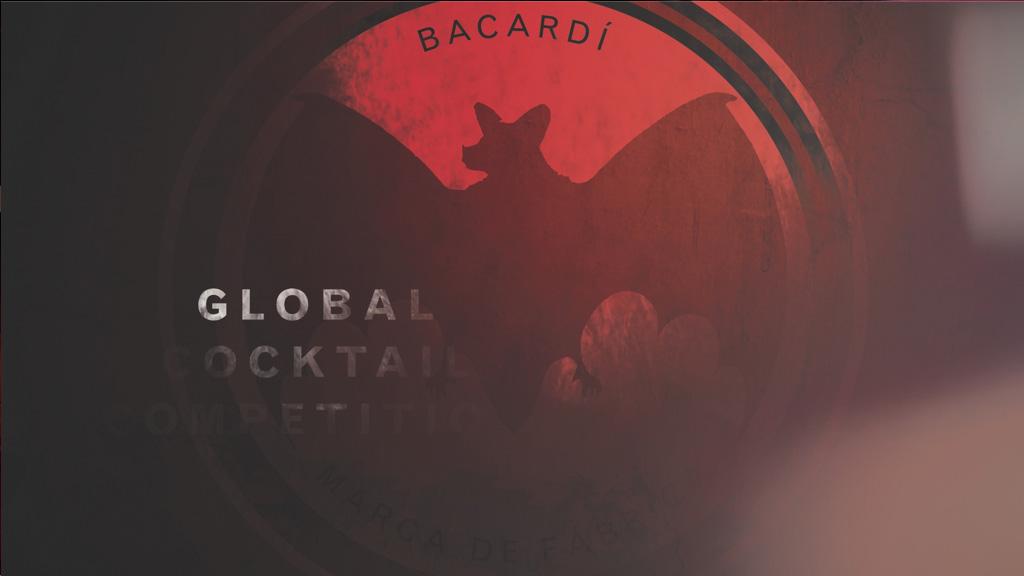 BACARDI_SLIDE_05.jpg