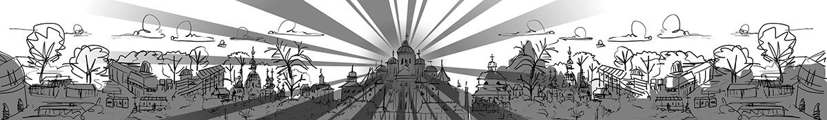 kiev-images-01.jpg
