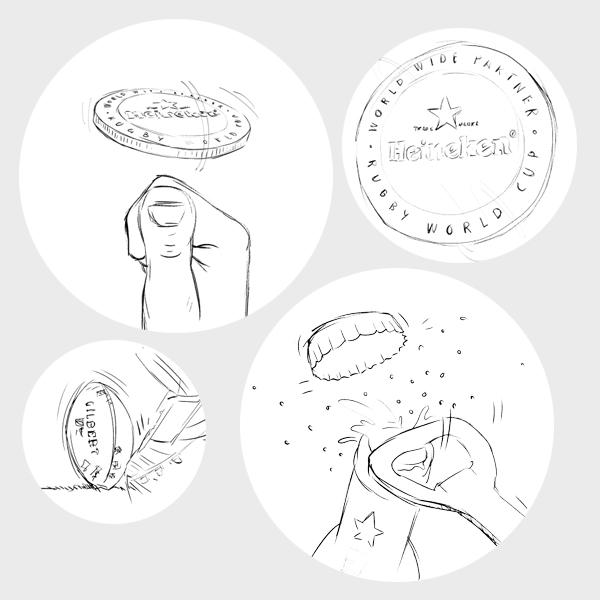 heineken-concepts-02.jpg