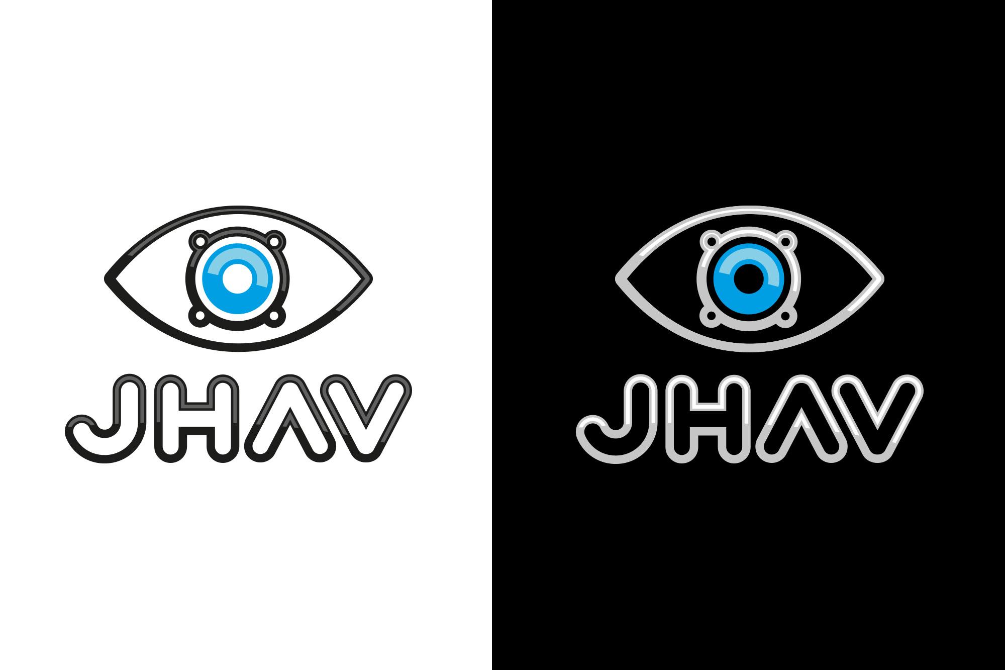jhav01.jpg