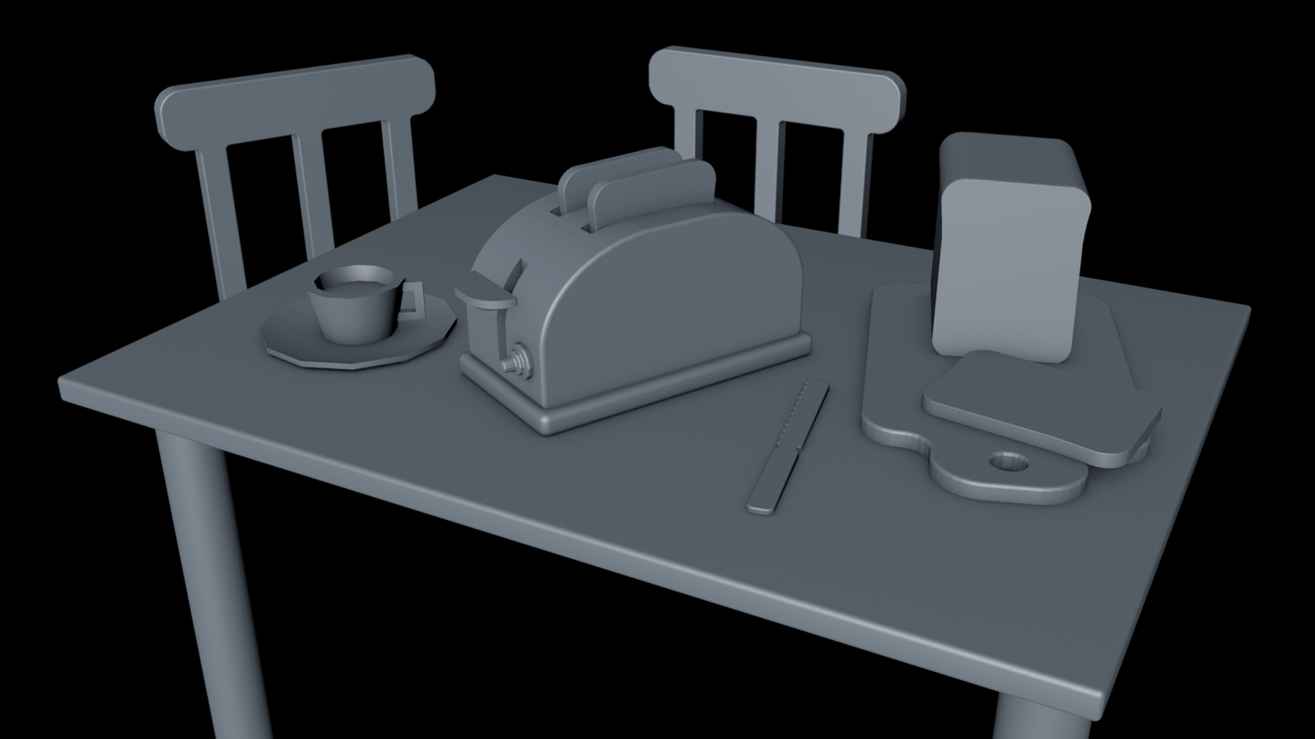 toaster_AO.jpg