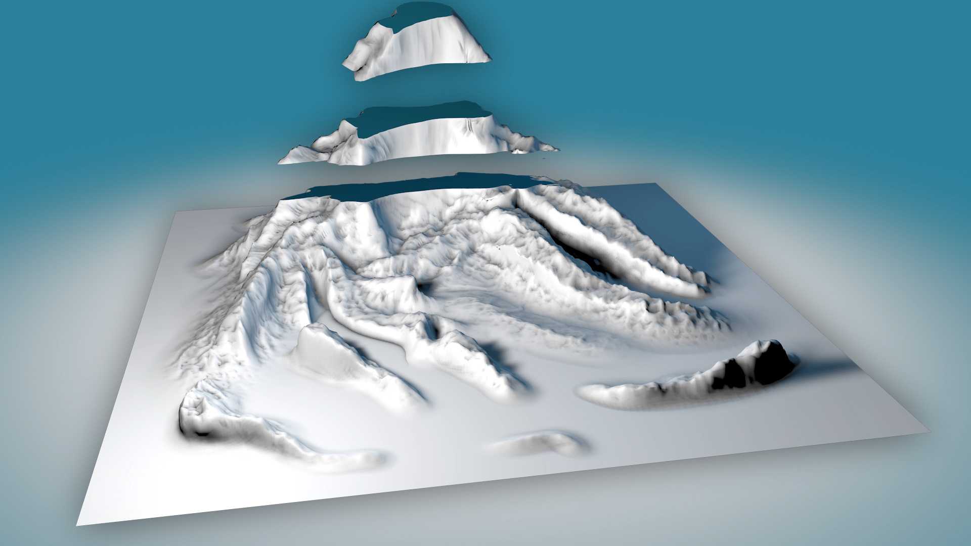 MAP_07.jpg