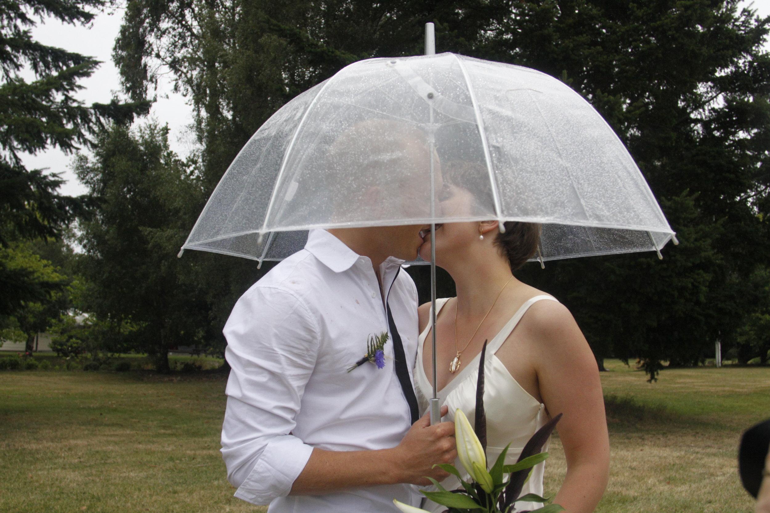 Wedding (69).jpg