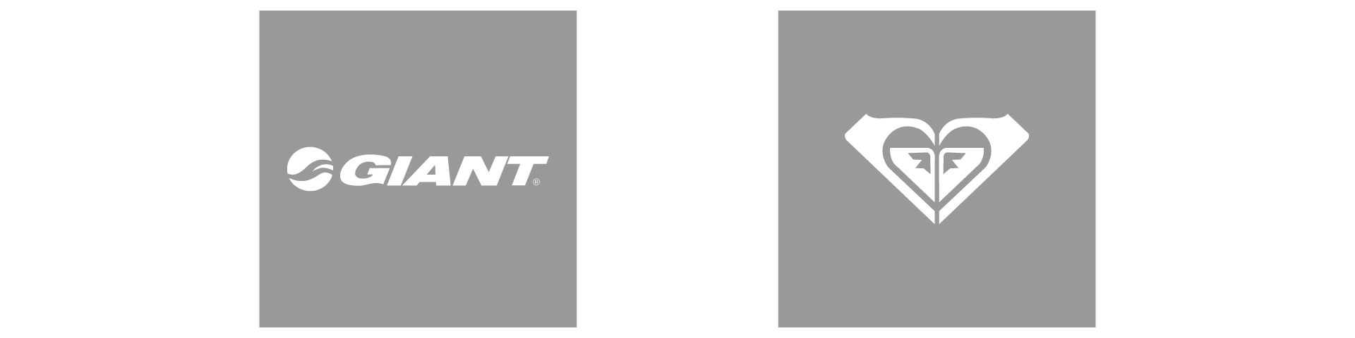 Brand Collaboration - Bot