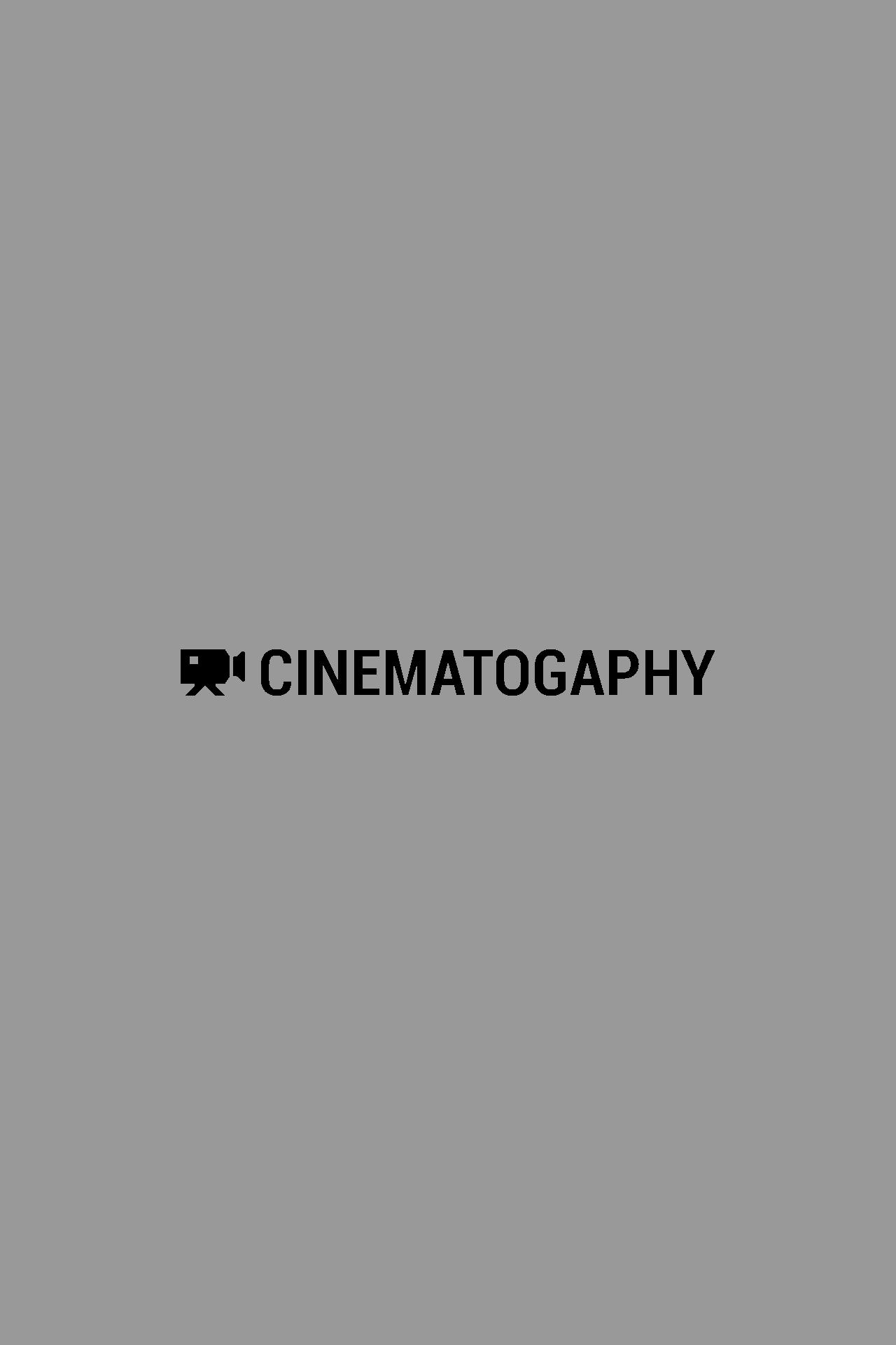 Blog---Cinematography---Test.png