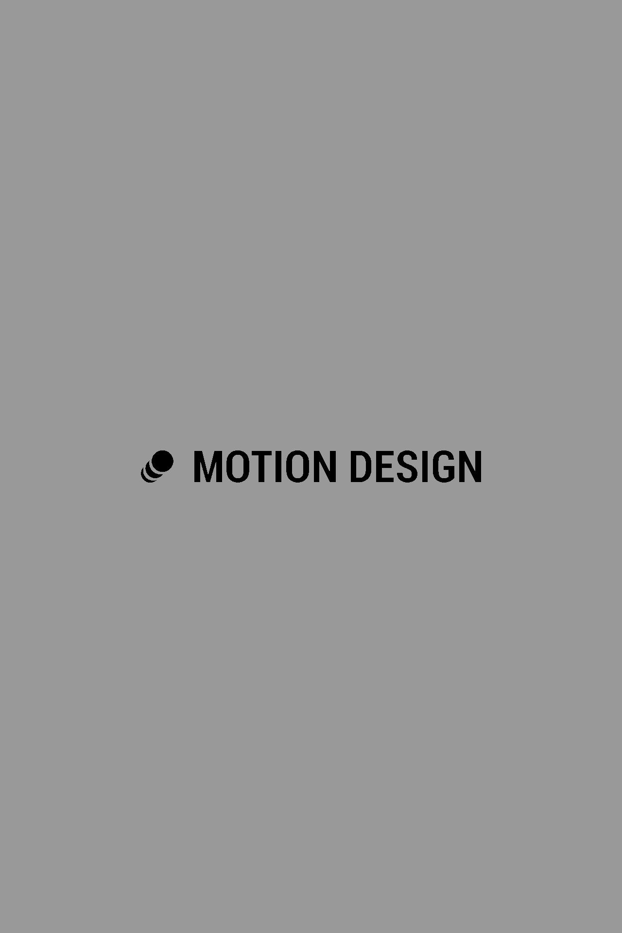 Blog---Motion-Design---Test.png