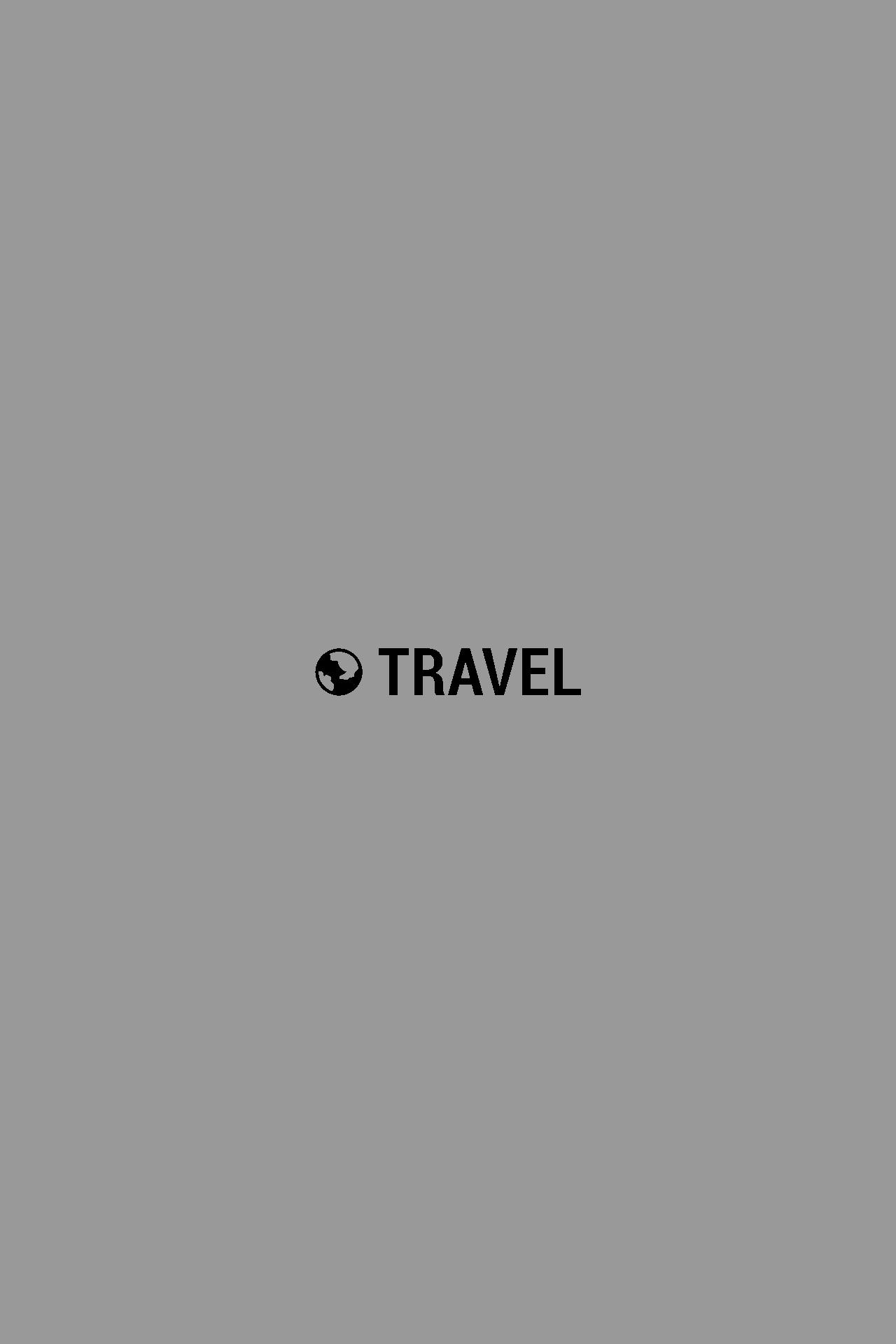 Blog---Travel---Test.png