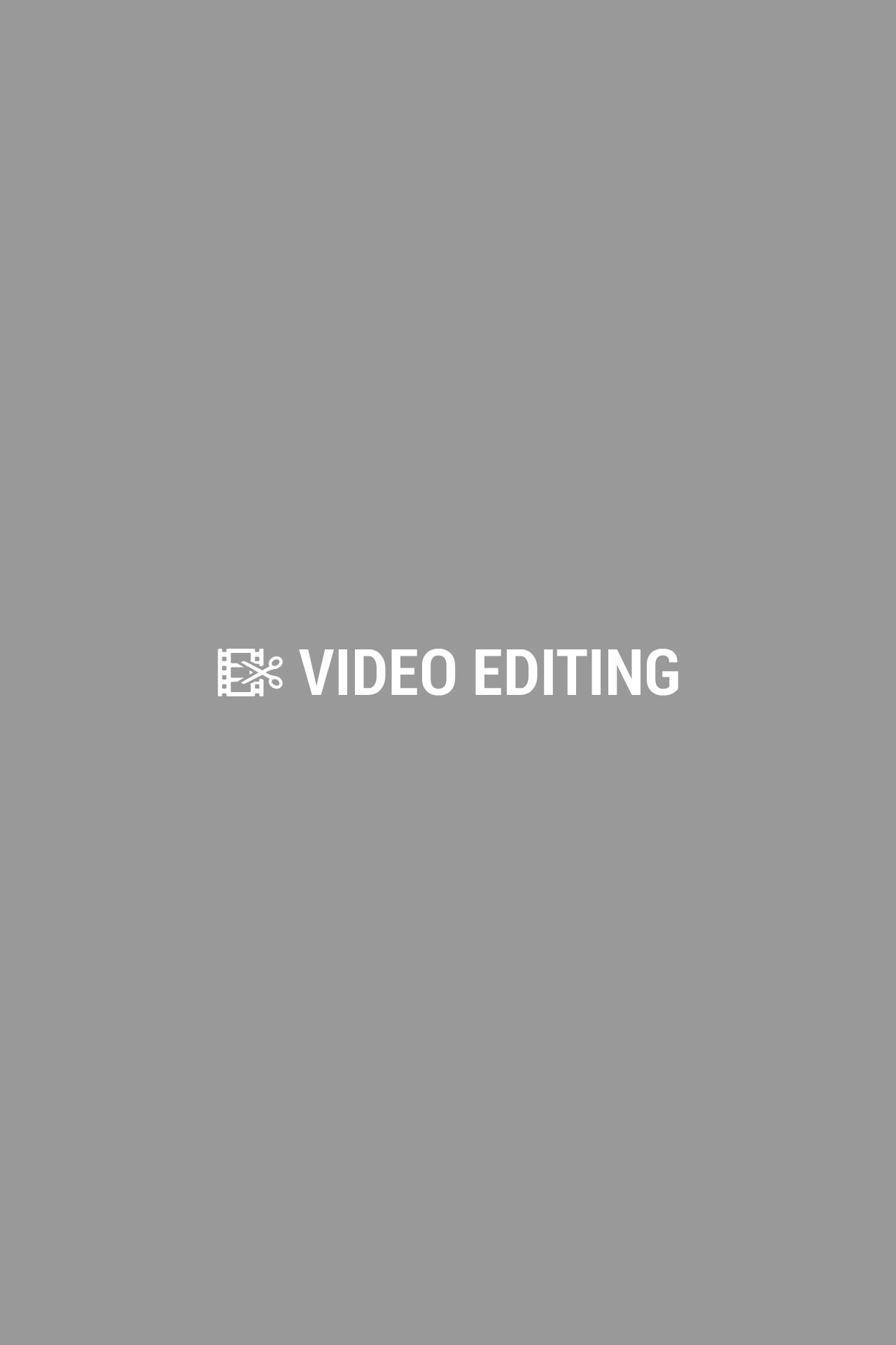 Blog---Video-Editing---Test.png