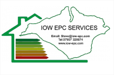 Isle of Wight EPC Services
