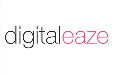 Digital Eaze