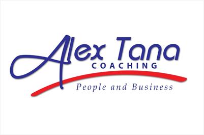 Alex Tana Coaching