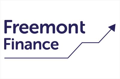Freemont Finance