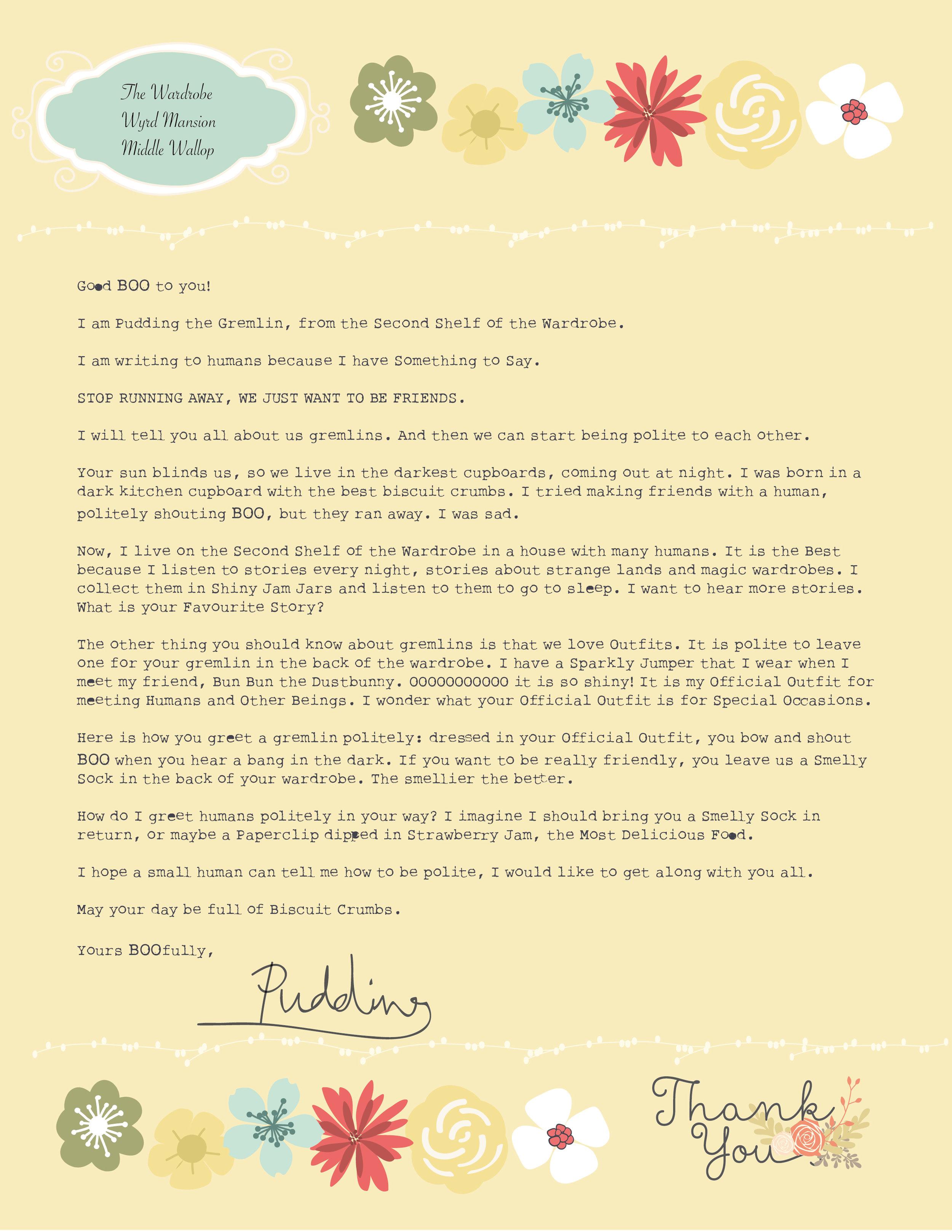 PuddingInTheWardrobe_letter-01.jpg