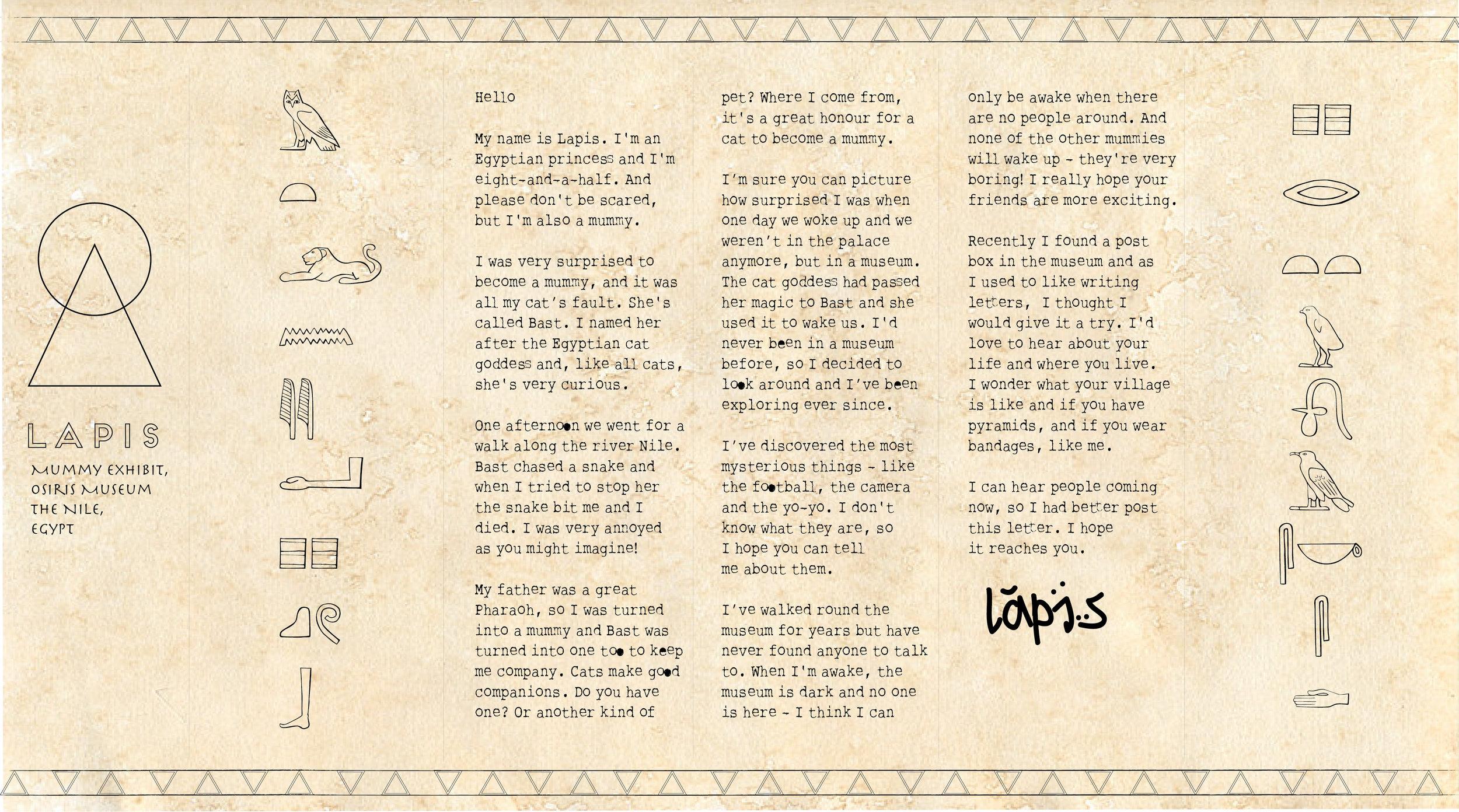 LapistheMummy_letter-01.jpg