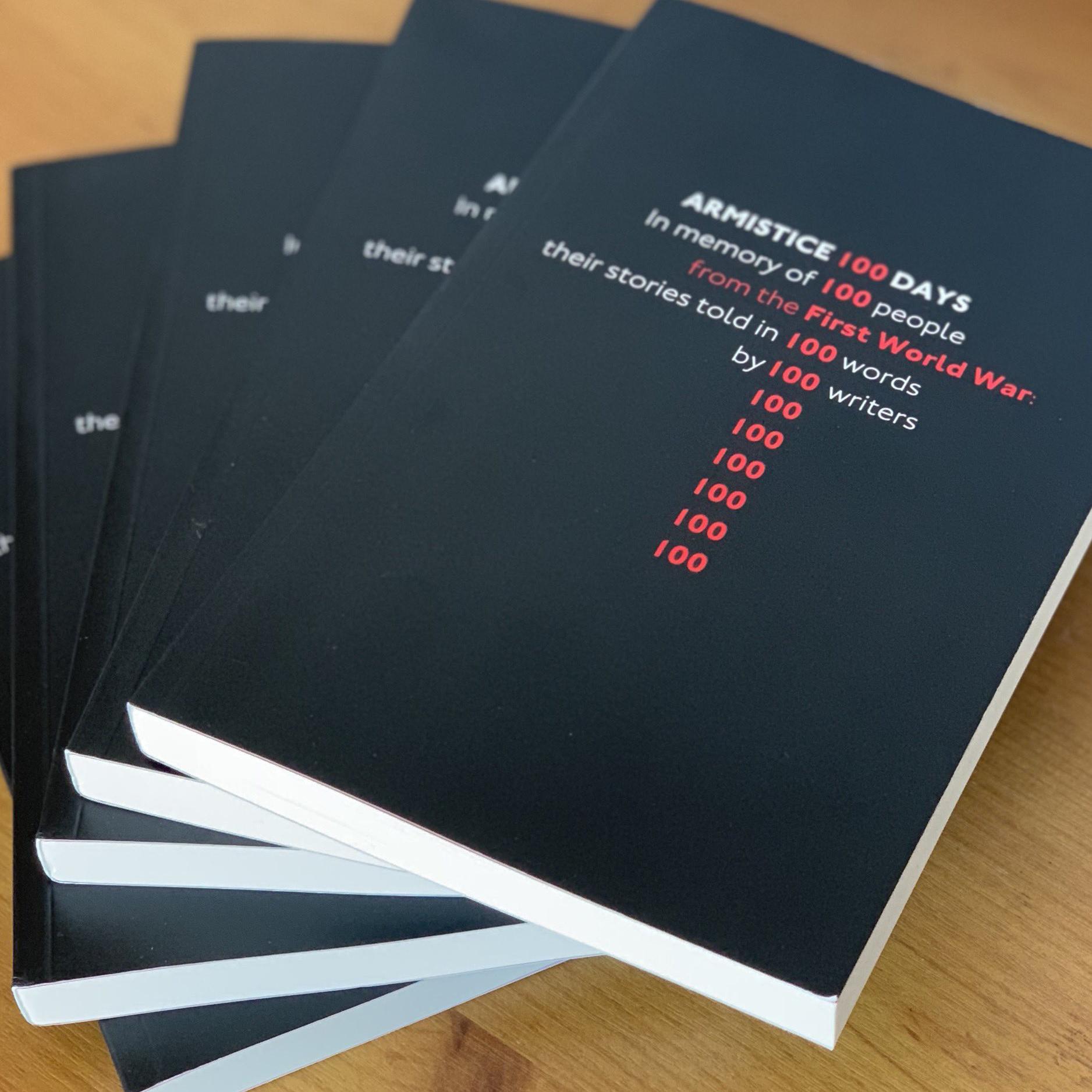 Armistice-book.jpg