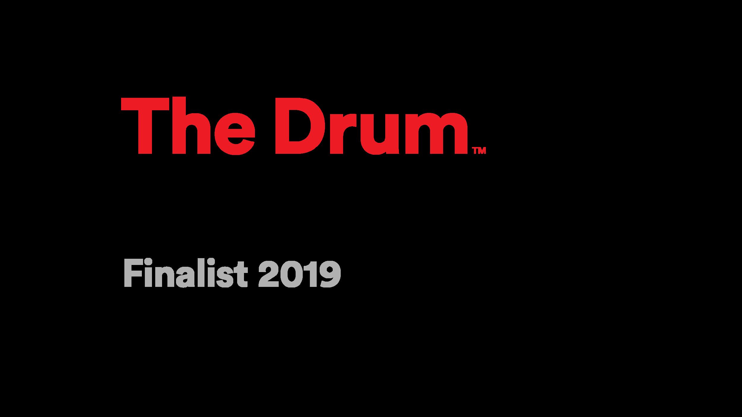 Drum-Design-Badge-Finalist.png