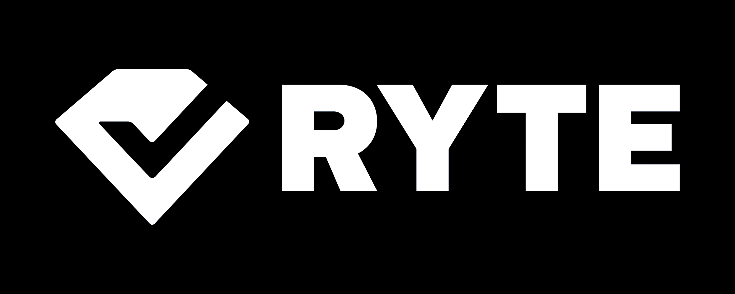 Ryte.png
