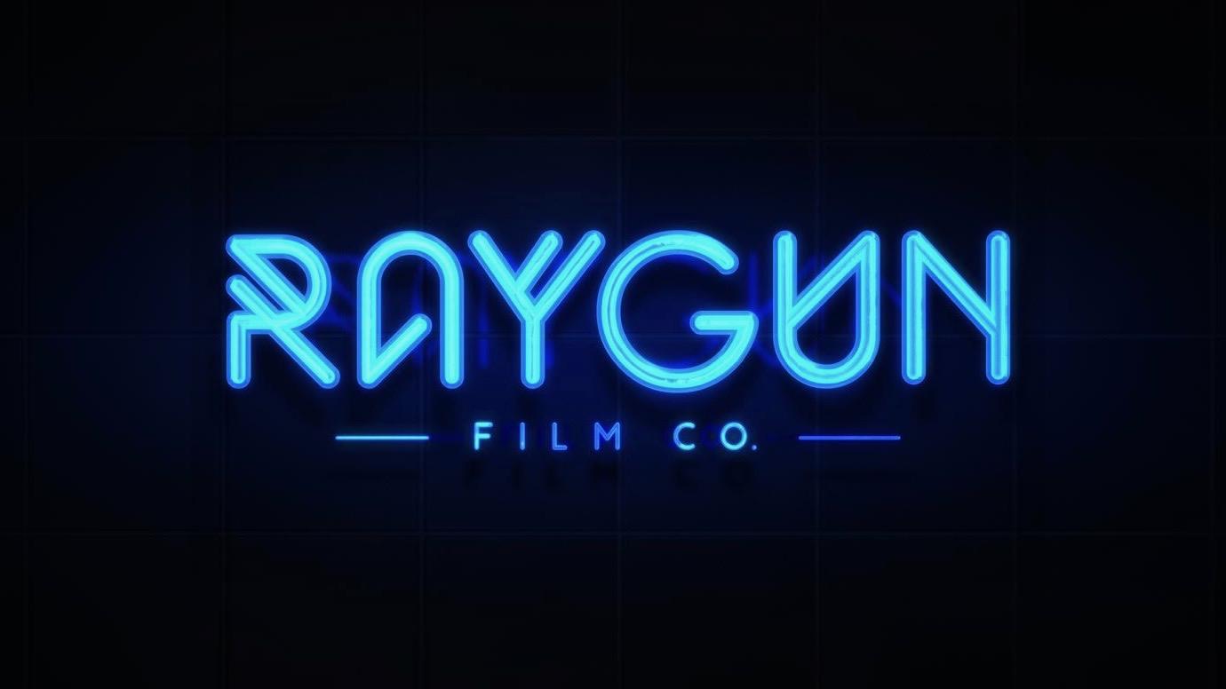 raygunfilmco.jpeg
