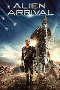 Alien-Arrival-Poster.jpg