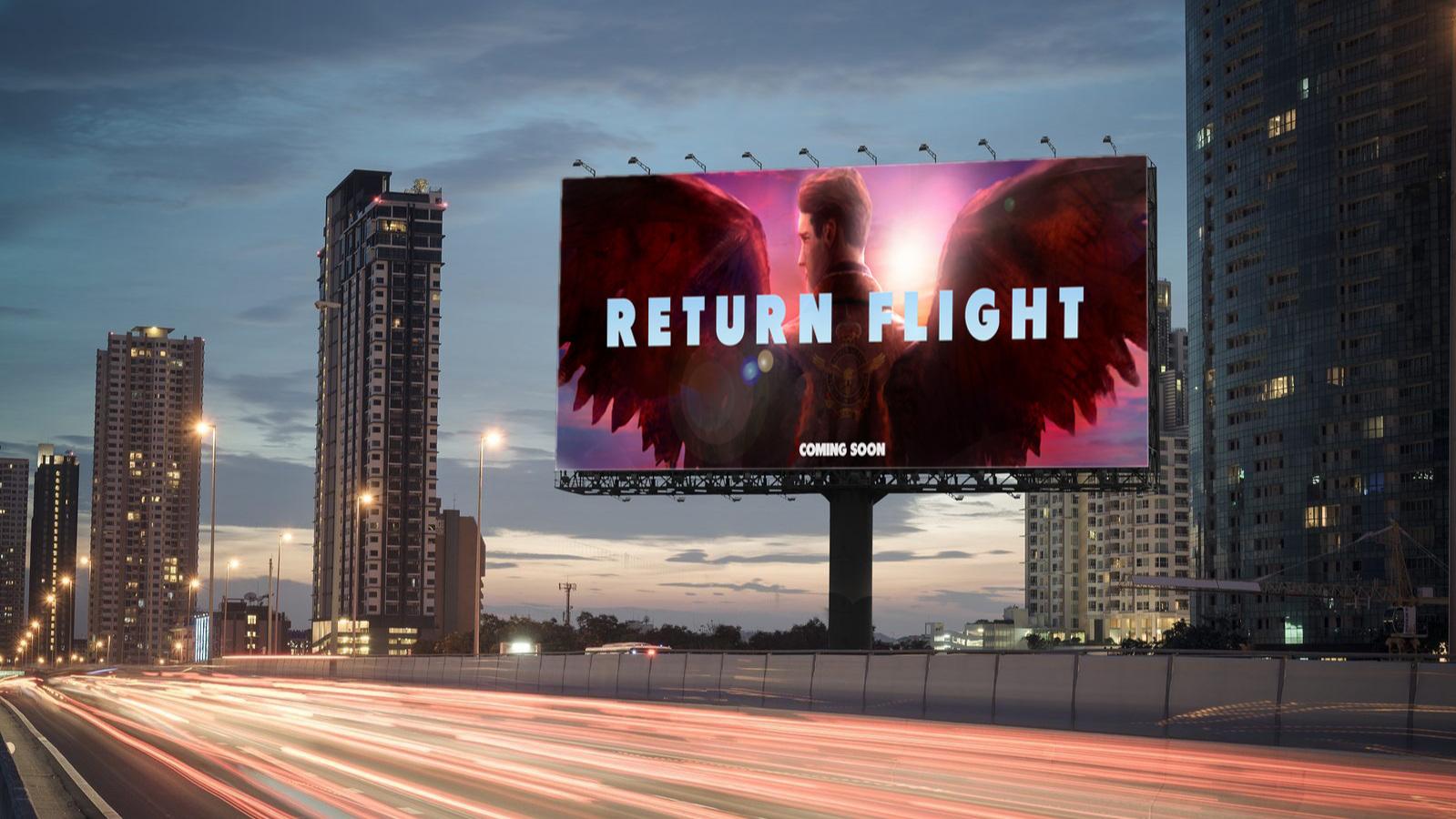 Billboard_RF.jpg