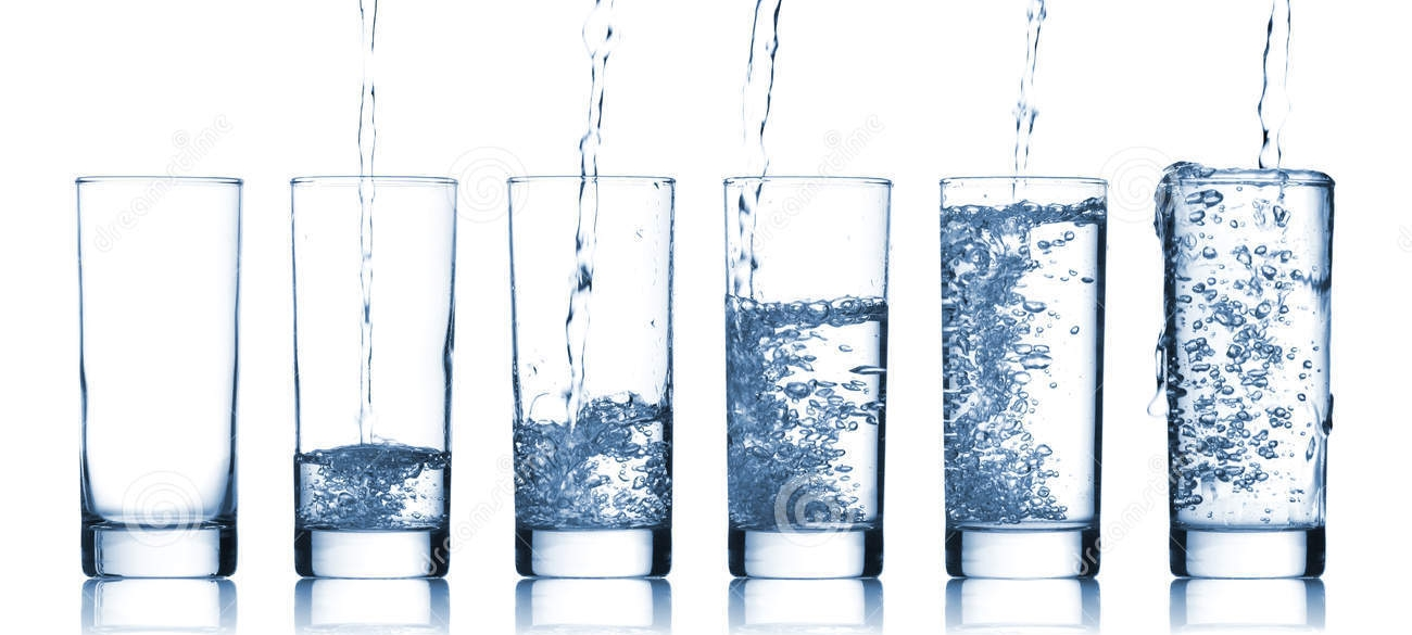 pouring-water-to-glass.jpg