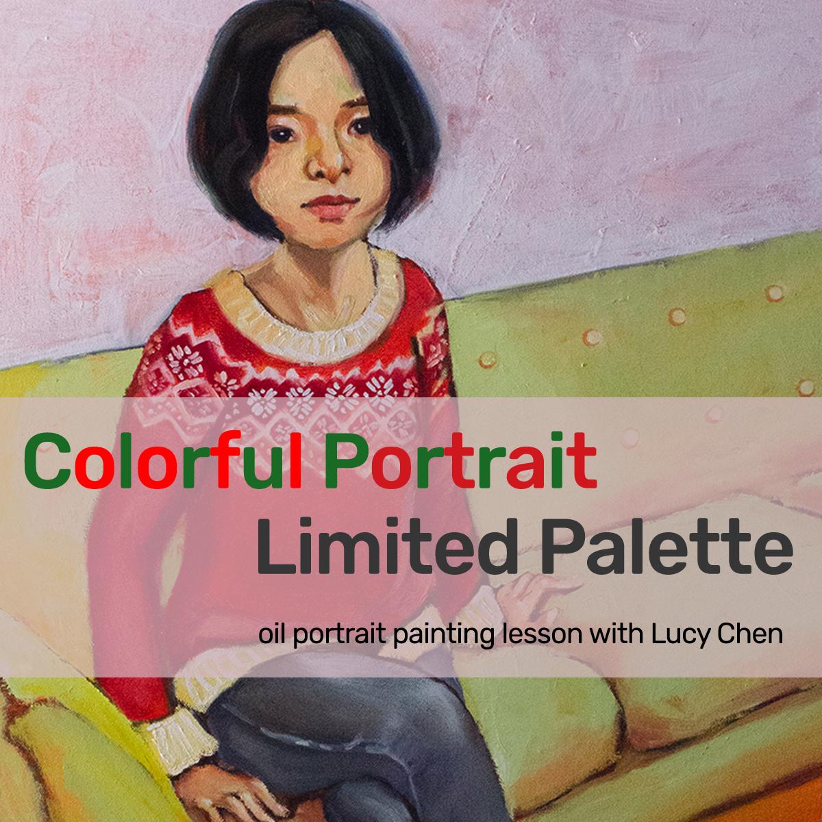 colorful-portrait-square.jpg
