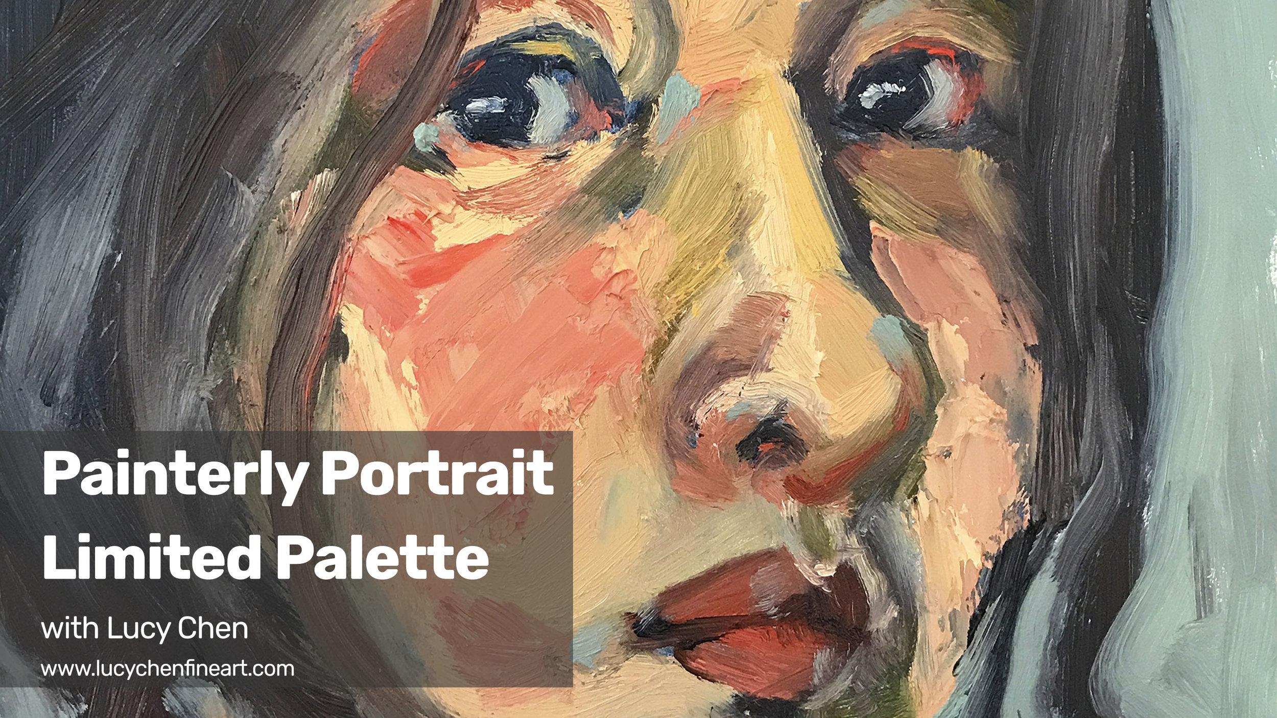 painterly-portrait.jpg