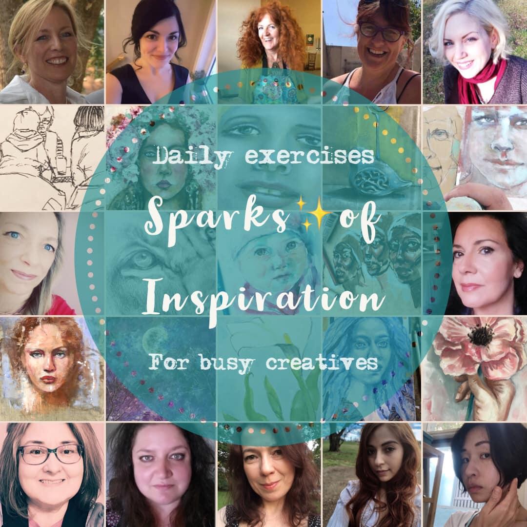 sparks-of-inspiration.jpg