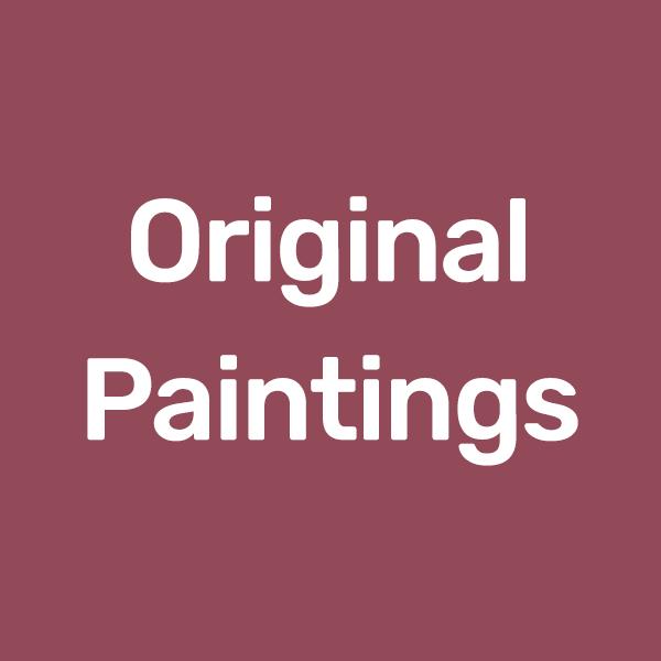 originals.png